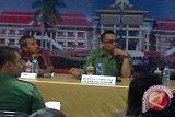 Musrenbang Regional Targetkan Penguatan Hubungan Antarwilayah