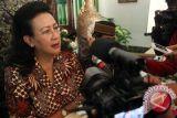 GKR Hemas petakan masalah intoleransi di Yogyakarta