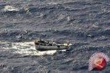Dua ABK Meninggal, Kapal Tanker Tabrakan dengan Kapal Nelayan