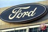Ford tarik hampir satu juta kendaraan terkait kantong udara
