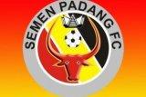 Tundukan Pesegres Gresik United, SPFC Masuki 10 Besar Klasemen