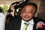 Politisi PKS ucapkan selamat pada pelantikan Joko Widodo-Ma'ruf Amin