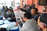 KPU tidak khawatir kekurangan surat suara cadangan di Yogyakarta