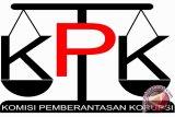Barang rampasan negara dihibahkan ke Pemkab Banjarnegara