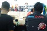 Gerindra Belum Pikirkan Copot Ketua DPC Donggala