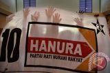Partai Hanura kubu Sudding gelar Munaslub