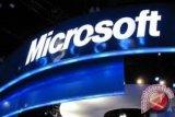 Microsoft mulai uji SMS connect untuk Skype di perangkat Android