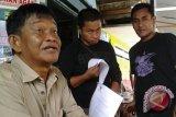 Rusdi Mastura Optimistis Raih Mandat Rakyat Sulteng
