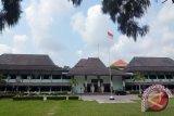 Yogyakarta  ukur kualitas  udara permukiman