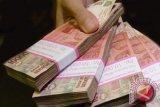 Temuan Uang Palsu Sulut Naik 98,62 Persen