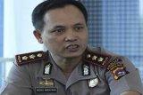 Kapolresta Padang Ingatkan Bhayangkari Jaga Citra Kepolisian