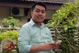 TKW Dipancung, Caleg PPP Kumpulkan Dana