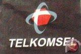 Telkomsel Fasilitasi