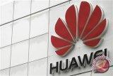AS dakwa Huawei lakukan penipuan bank, curi rahasia dagang