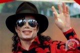 Michael Jackson Segera Rilis Album Baru