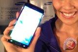 Fitur Anti-Maling Samsung Galaxy S5 Dapat Pujian