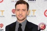 Justin Timberlake Dan Miley Cyrus Bisa Konser Di Finlandia