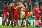 Telan Porto 6-1, Munchen Ke Semifinal Liga Champions