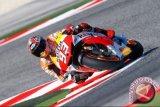 Marquez menangi MotoGP Aragon, duo Yamaha kedua ketiga