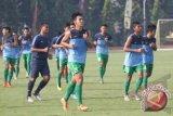 Timnas Indonesia U-19 Kembai Pecundangi UEA