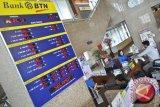 Dua Pimpinan Bank Jadi Saksi Dugaan Korupsi