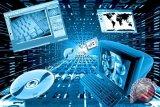 Gamatechno: TIK ciptakan efisiensi pengelolaan SDM