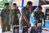 Lomba Minat Baca Natuna/Zam Jambak