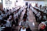 Penempatan TKI Ke Korea Naik 30 Persen