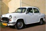 Merk Otomotif Asal India Ambassador Berhenti Produksi