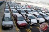 Target Penjualan Ekspor dari 171 Ribu Menjadi 200 Ribu Unit Mobil