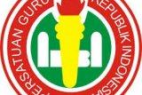 Guru peduli bencana disebar di daerah gempa Lombok Barat