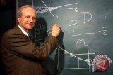 Ekonom Peraih Nobel Gary Becker Tutup Usia