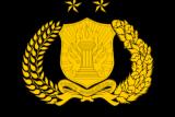 Polisi tangkap pelaku ketiga kasus penganiayaan di Solok