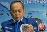 Pelibatan TNI menangani terorisme sesuai UU