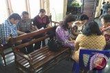 Wali Kota-First lady Manado doa puasa bersama di Petra Ranomuut