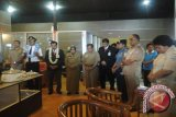 Penerbangan Manado-Sorong-Jayapura dorong ekonomi Papua