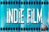 Keluarga jadi tema Festival Film Indie 2014