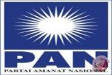 DPD PAN: sudah terbentuk relawan pemenangan Prabowo-Hatta