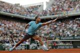 Thiem taklukkan Djokovic di Monte Carlo