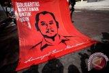 PWI, AJI dan IJTI Dilibatkan Dalam Tim Pembunuhan Udin