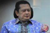 Bambang : Pengakuan JK Ungkap Kesalahan SMI dan Boediono