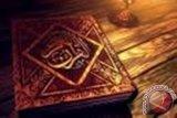 Sumbawa Barat punya Program Tuntas Baca Quran di Pemerintah KSB