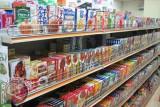 LIRa pertanyakan sisa kembalian konsumen di minimarket