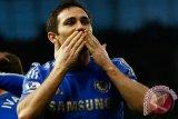 Lampard Heran Matic Dilepas ke Manchester United