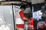 KPK Kumpulkan Dokumen Kasus Bokong Semar Tegal
