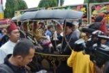 Arak-arakan Sjachroedin-Joko