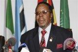 Kemenangan Presiden pada 2019 dibatalkan, Mahkamah perintahkan pemilihan ulang