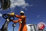 Irak gandeng AS dan China tingkatkan produksi minyak