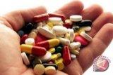 BPOM temukan ribuan obat-kosmetik Ilegal di Manado