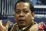 Indo Barometer: Efek SBY Mulai Terasa